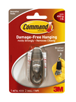 Command™ Forever Classic Hook FC11-BN, Small