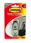 Command™ Forever Classic Hook FC12-BN, Medium