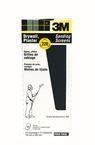 3M™ Drywall Sanding Screens Pro-Pak 99436 220 Grit