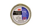 3M™ Safety Stripe Tape 5702 Black/Yellow,1 in x 36 yd 5.4 mil Conveniently Packaged 3M stock# 7010375080