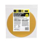3M™ Drywall Sanding Discs DW9-220 9 in