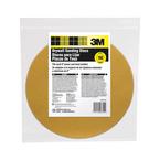 3M™ Drywall Sanding Discs DW9-150 9 in