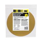 3M™ Drywall Sanding Disc DW9-120 9 in