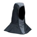 3M™ Speedglas™ Full Hood 06-0700-83, Black