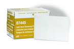 Scotch-Brite™ Light Cleansing Pad 7445, 6 in x 9 in