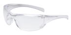 3M™ Virtua™ Protective Eyewear AP, 11818-00000-20, Clear Anti-Fog Lens 3M stock# 7000030053