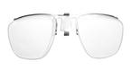 3M™ Maxim™ Protective Eyewear Prescription Insert, 12233-00000