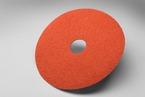 3M™ Fibre Disc 785C, 5 in x 7/8 in 80