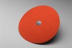 3M™ Fibre Disc 785C, 7 in x 7/8 in 36