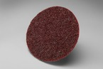 Scotch-Brite™ Surface Conditioning Disc, 5 in x NH A MED
