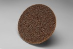 Scotch-Brite™ Surface Conditioning Disc, 5 in x NH A CRS