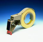 Scotch® Filament Tape Dispenser H131, 3/4 in