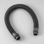 3M™ Adflo™ Rubber Breathing Tube Foam Gasket, Welding Safety 15-0099-11