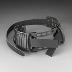 3M™ Adflo™ Leather Belt, Welding Safety 15-0099-16