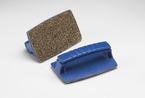 3M™ Insta Lok™ Hand Block 952, 3-3/8 in x 5-3/4 in