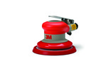 3M™ Random Orbital Sander 20317, 5 in Non-Vacuum 3/16 in Orbit