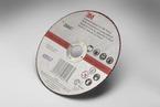 3M™ General Purpose Cut-Off Wheel, 6 in x .045 in x 7/8 in