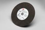 3M™ General Purpose Cut-Off Wheel, 4 in x 1/32 in x 3/8 in