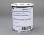 3M™ Scotch-Weld™ Epoxy Adhesive 2290 CTG Amber, 5 Gallon Pail