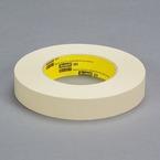 Scotch® Paint Masking Tape 231/231A Tan, 48 mm x 55 m 7.6 mil