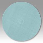 3M™ Trizact™ Hookit™ Film Disc 268XA, 5 in x NH A10