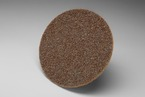 Scotch-Brite™ Surface Conditioning Disc, 7 in x NH A CRS