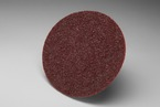 Scotch-Brite™ Surface Conditioning Disc, 7 in x NH A MED