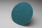Scotch-Brite™ Surface Conditioning Disc, 7 in x NH A VFN