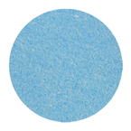 3M™ Wetordry™ Polishing Paper 286Q, 9.0 Micron PSA Disc, 5 in x NH 3M stock# 7000023949