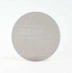 3M™ Wetordry™ Cloth Disc 281W, 8 in x NH P1000 3M stock# 7000045052