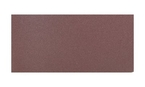 3M™ Cloth 302D, P500 J-Weight