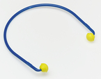 3M™ E-A-R Caps™ Model 200 Hearing Protector 321-2101