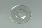 3M™ Flexible Grinding Wheel Backup Pad 51045, 4-5/8 in x 7/8 in