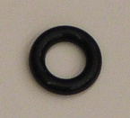 3M™ O-Ring A0042, 5 mm x 2 mm