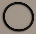 3M™ O-Ring A0045, 40 in x 3-1/2 in