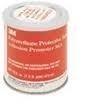 3M™ Adhesion Promoter 86A Transparent Liquid, 1 pt
