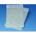 3M™ ScotchPad™ Tape Pad 822 Clear, 4 in x 6 in