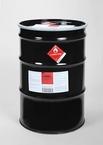 3M™ Scotch-Weld™ Foam Fast 74 Orange, 52 Gallon open head drum