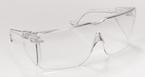 3M™ Tour-Guard™ III Protective Eyewear, 41110-00000-100 Clear, Dispenser Box, Regular