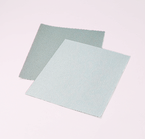 3M™ Silicon Carbide Paper Sheet 426U, 9 in x 11 in 100 A-weight