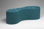 Scotch-Brite™ Surface Conditioning Belt, 6 in x 48 in A VFN