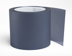 3M™ Lapping Film 461X, 15.0 Micron Roll, 4 in x 150 ft x 3 in ASO