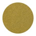 3M™ Wetordry™ Polishing Paper 486Q, 30.0 Micron PSA Disc, 5 in x NH 3M stock# 7100106139