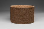 Scotch-Brite™ Surface Conditioning Belt, 3-1/2 in x 15-1/2 in A CRS