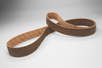 Scotch-Brite™ Surface Conditioning Belt, 4 in x 132 in A CRS