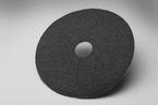 3M™ Fibre Disc 501C, 5 in x 7/8 in 36