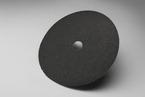 3M™ Fibre Disc 501C, 7 in x 7/8 in 36