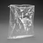 3M™ Carrying Bag 520-01-81