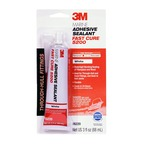 3M™ Marine Adhesive/Sealant 5200 Fast Cure White 05220, 3 oz