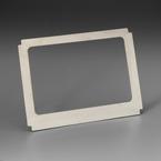 3M™ Metal Retaining Clip 529-01-83R01